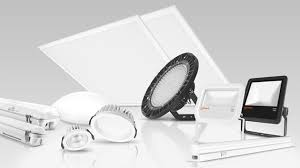 LED Lighting and Accessories